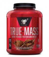 BSN True-Mass