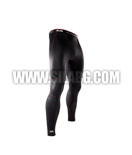 MCDAVID Train Compete Recover Pant / № 8810T