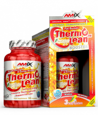 AMIX ThermoLean ™ 90 Caps.