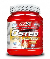 AMIX Osteo Ultra JointDrink / 600g.