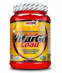 AMIX Vitargo ® Load