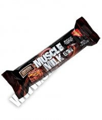 CYTOSPORT Muscle Milk Bar 73g.