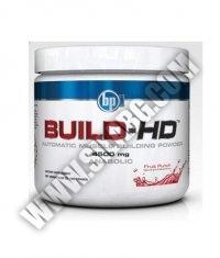 BPI SPORTS Build-HD 30 Serv.