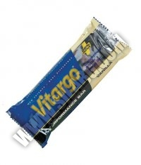 VITARGO Performance Bar 65g.