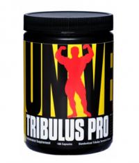 UNIVERSAL Tribulus Pro 625mg. / 100 Caps.