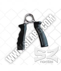 SZ FIGHTERS Hand Grips