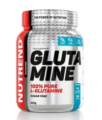NUTREND Glutamine