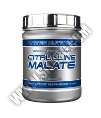 SCITEC Citrulline Malate 90 Caps.
