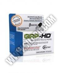 BPI SPORTS GRP-HD 28 Caps.