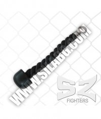 SZ FIGHTERS Tricep Rope - Single