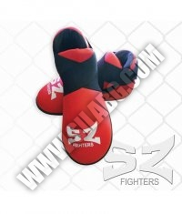 SZ FIGHTERS Karate Shoes