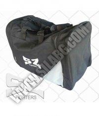 SZ FIGHTERS Sport/Gear Bag