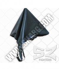 SZ FIGHTERS Running Parachute