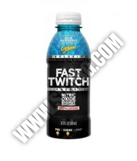 CYTOSPORT Fast Twitch RTD 500ml.