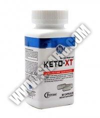 BPI SPORTS Keto-XT 90 Caps.