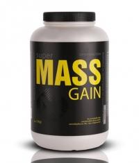 NUTRIM Super Mass Gain