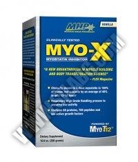 MHP Myo-X 300g.