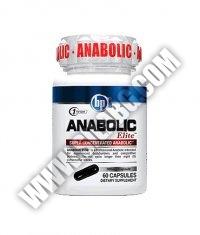BPI SPORTS Anabolic Elite 60 Caps.