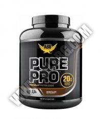 ABB Pure Pro / NEW/