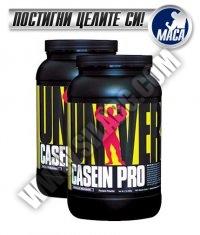 PROMO STACK Universal Casein Pro 2 Lbs. / x2