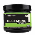OPTIMUM NUTRITION L-Glutamine Powder