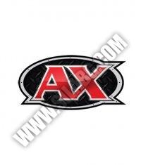 AX Sample
