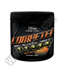 iFORCE NUTRITION Compete 300g.
