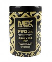 MEX Gluta Tor Pro 500g
