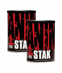 PROMO STACK Animal Stak / x2