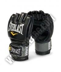 EVERLAST MMA Grappling Gloves /Black/