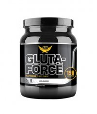 ABB Gluta-Force /NEW/