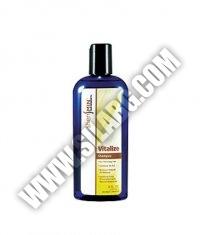 SHEN MIN Vitalize Shampoo 237ml.