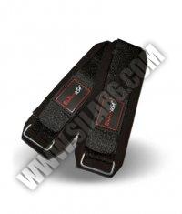 BIOTECH USA Bedford Wrist Strap