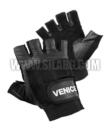 VENICE Unisex /Black/