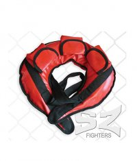 SZ FIGHTERS Bulgarian Bag