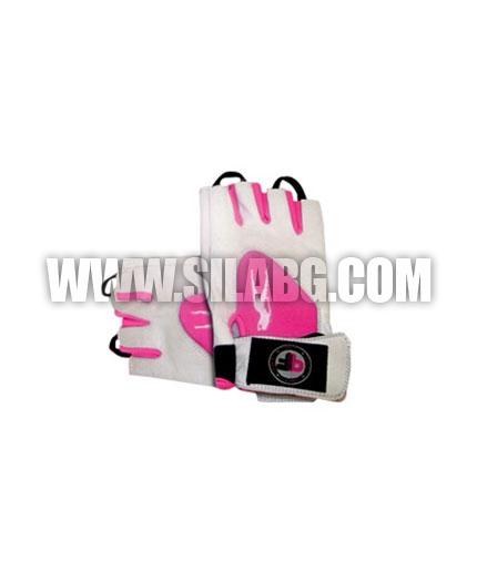 BIOTECH USA Lady Gloves