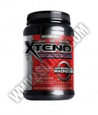 SCIVATION Xtend Endurance 30 Serv.