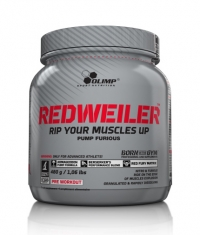 OLIMP Redweiler Powder