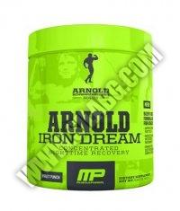 MP ARNOLD SERIES Iron Dream 30 Serv.