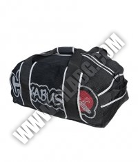 HAYABUSA FIGHTWEAR Mesh Gear Bag