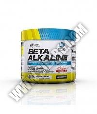 BPI SPORTS Beta Alcaline 40 Serv.
