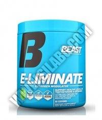 BEAST NUTRITION E-Liminate 60 Serv.