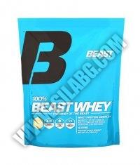 BEAST NUTRITION 100% Beast Whey