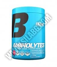 BEAST NUTRITION Aminolytes 30 Serv.