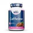 HAYA LABS Caffeine 200mg / 100 Caps.