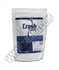 BEST BODY Crash 5000