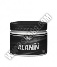 MAMMUT Beta-Alanine 300g.