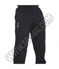BEST BODY Power Pants /Black/