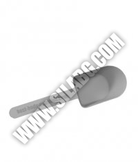BEST BODY Dosing Spoon