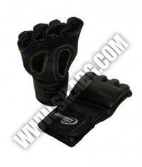 BEST BODY MMA Fight Gloves